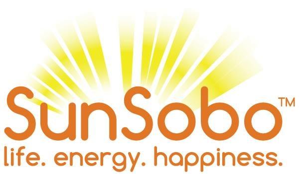 sunsobo.com